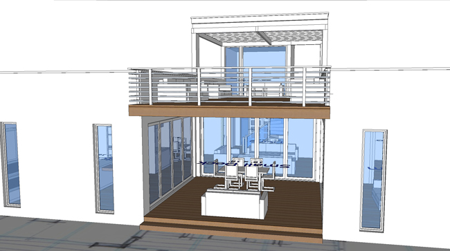 2 Level Steel Frame Home 4,010 sq ft – Buy Our Floor Plan   Next ...