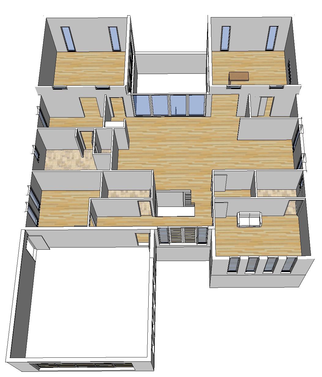 Buy your custom home floor plan design here next for Custom floor plan designer
