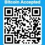 Bitcoin-accepted-245