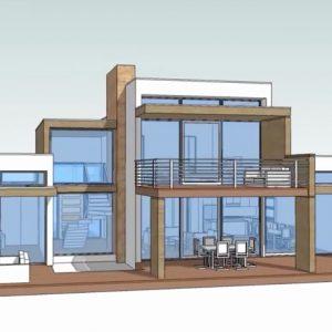 3d Model Animation Of Your Floor Plan Next Generation