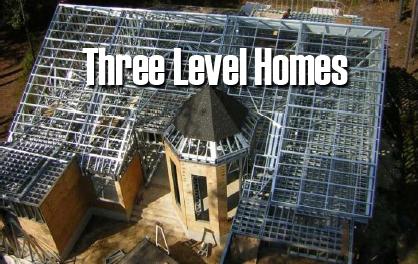 home-frame1-2levelv4
