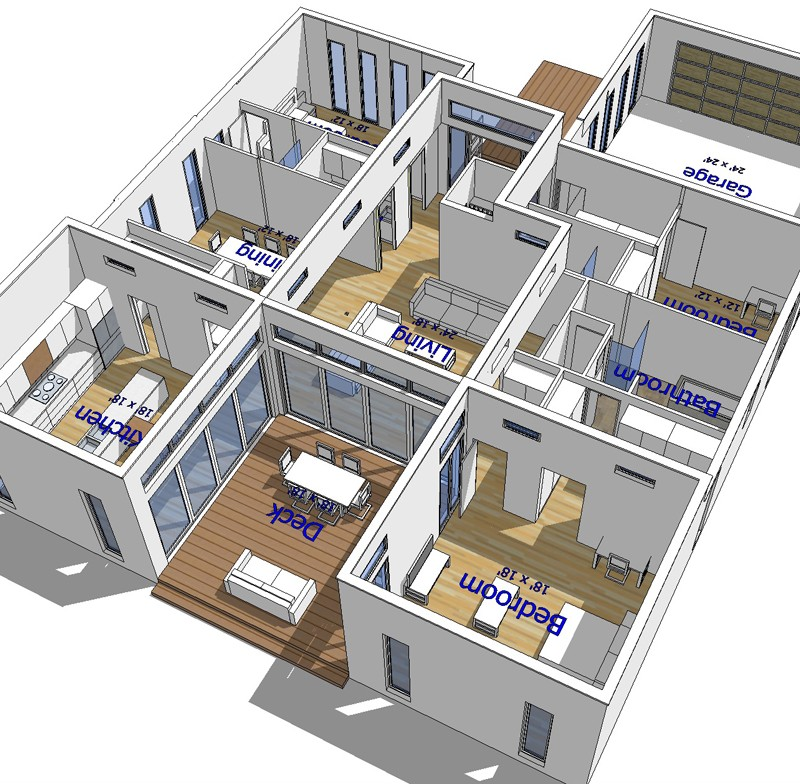 55 mobile home communities in arizona with Southern House Plans on Manufactured Homes For Sale In Phoenix Az additionally 70523314 together with Southern House Plans together with Active Adult Retirement  munities besides 55 Mobile Home  munities.