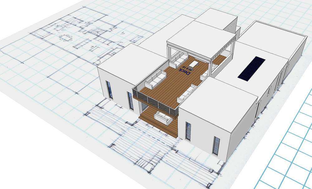 About Us – Next Generation Living Homes