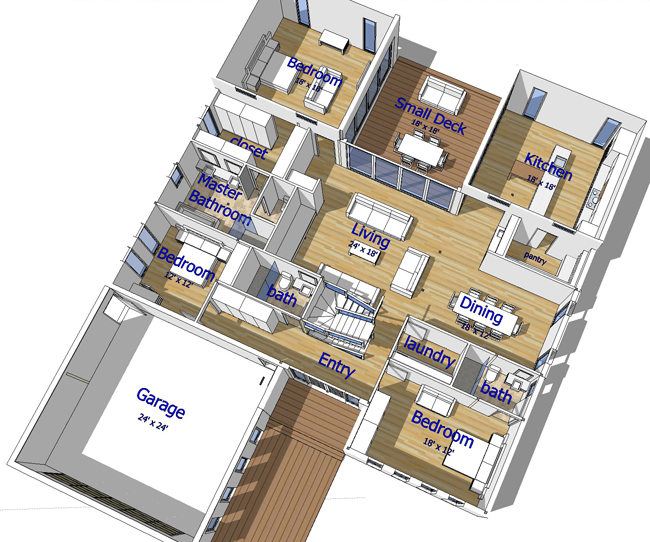 100 Buy Floor Plan Colors Bedroom