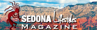 Sedona-banner-192