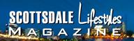 scottsdale-banner-192