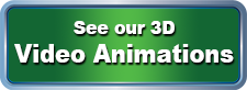 3d-video-animations