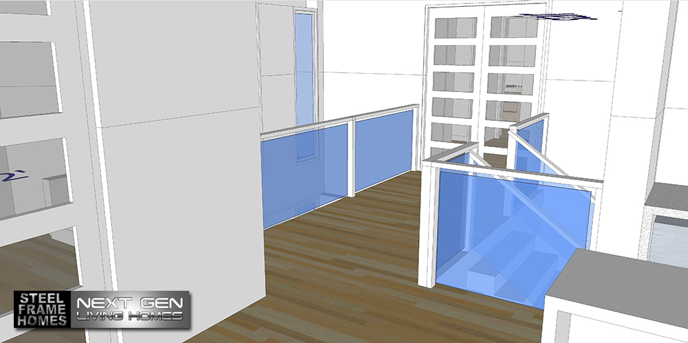 Sims 3 house plans 2 bedroom in addition the sims 2 house plans
