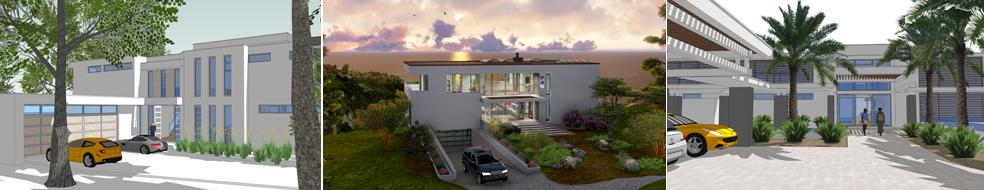 3-modern-homesv2