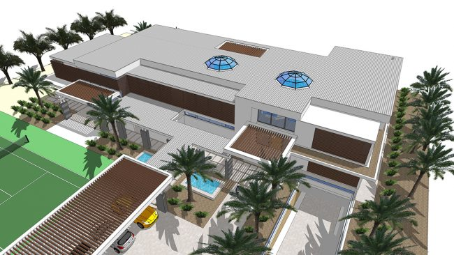 buy our all star dream house 3d floor plan next