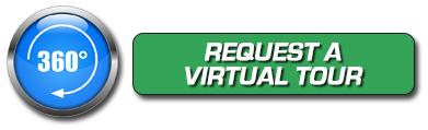 Request-Virtual-Tour
