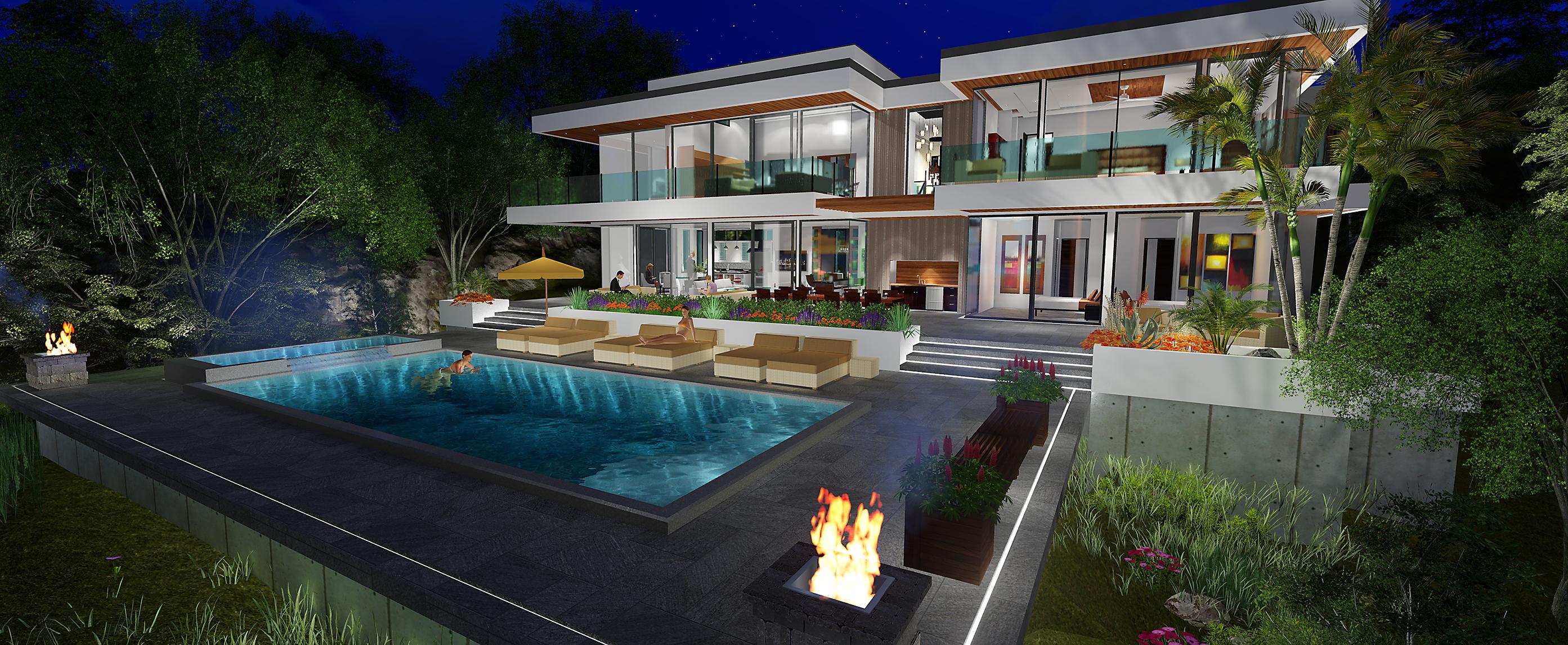 glass_house-Slider