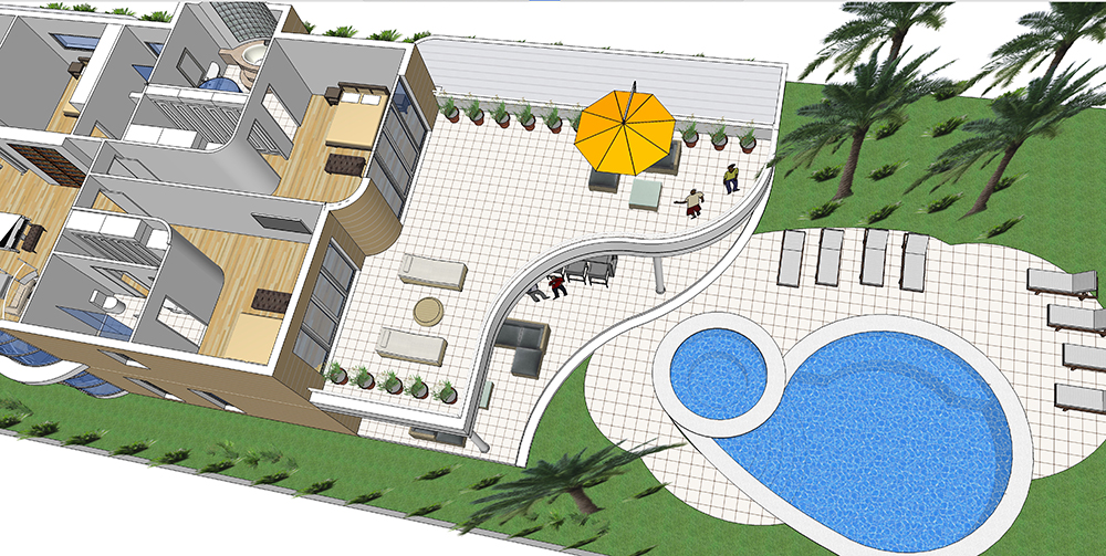 Emejing design this home ideas for Koi farm melbourne