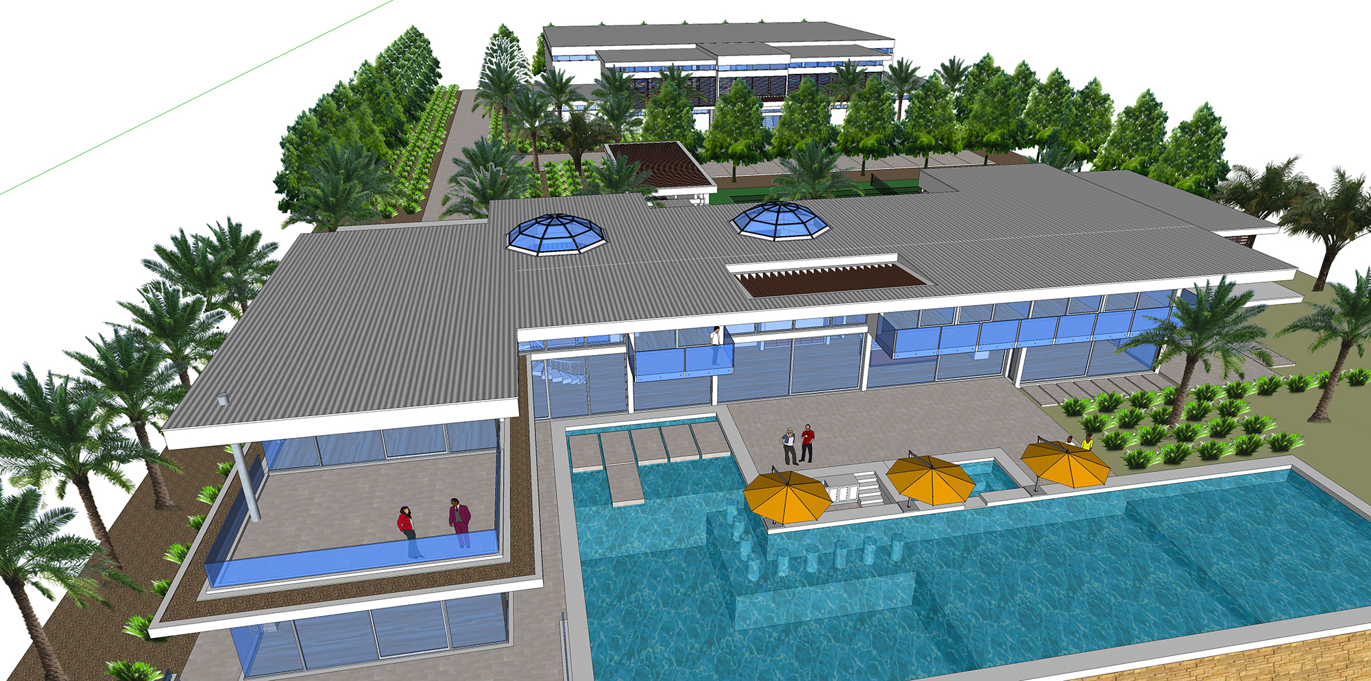 100 Next Gen Home Design Home Bathroom Bathroom