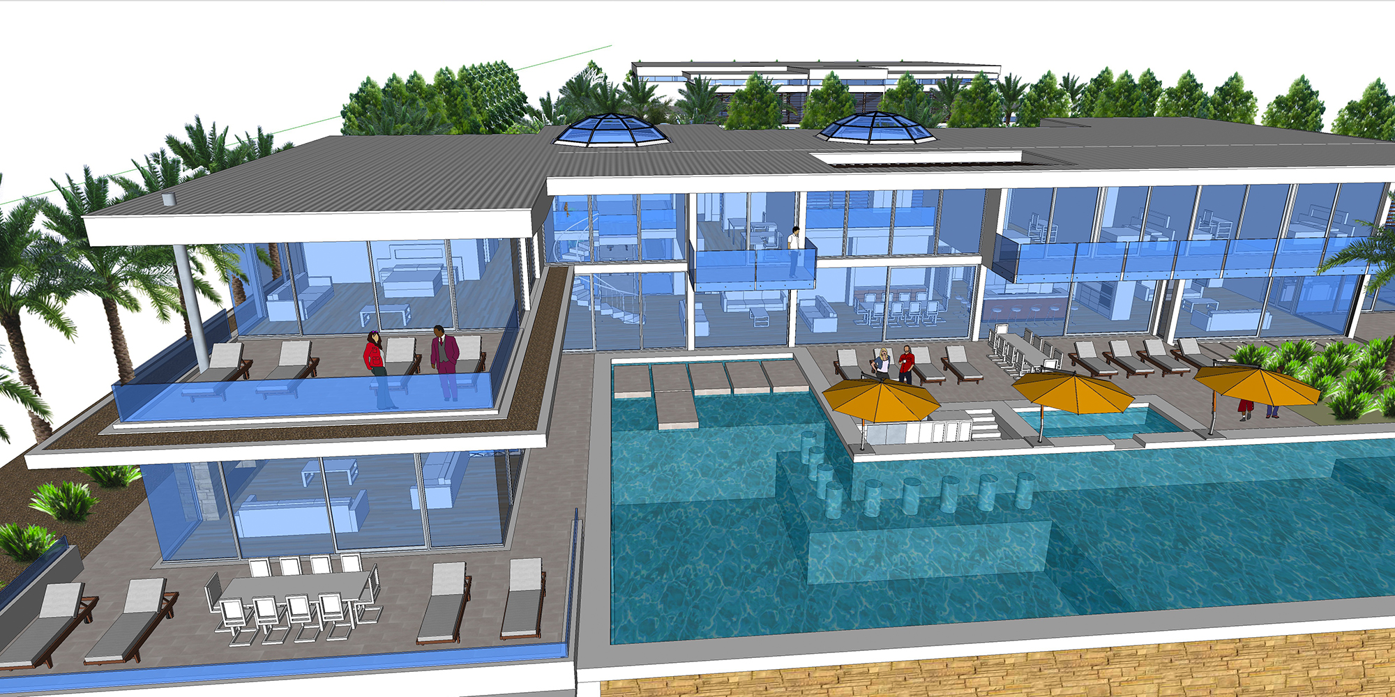 Generation Homes Floor Plans All Star Dream House Gallery Next Generation Living Homes