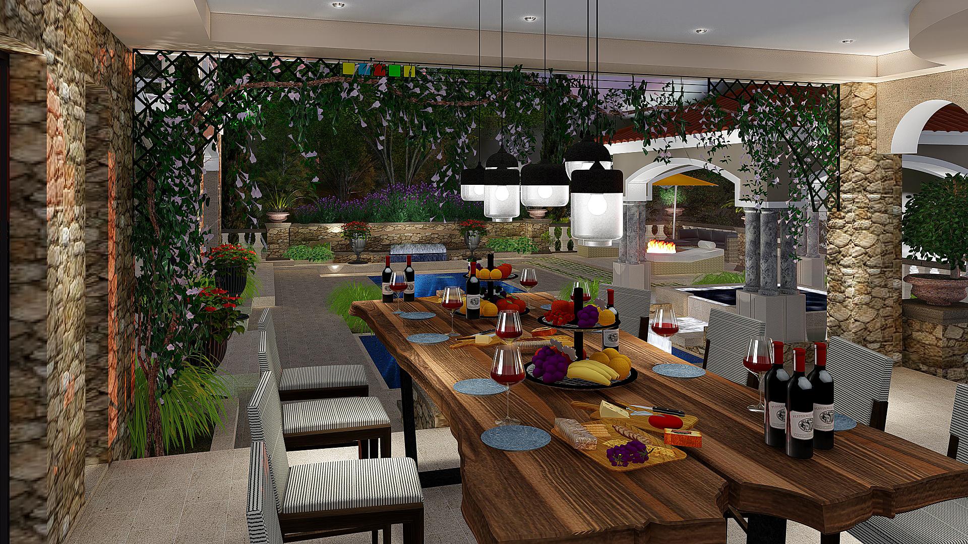 100 Next Gen Home Design Home 2d Plan Of U2013