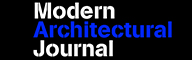 Modern Architectural Journal