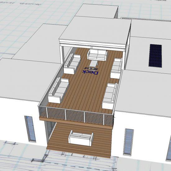 Next Generation Living Homes – Steel Frame Homes