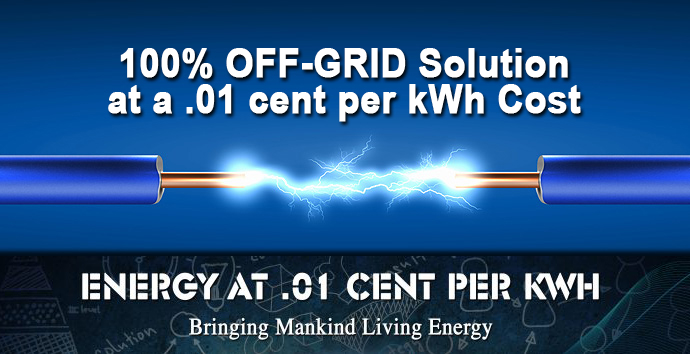 After 8 Years In Development Nextgen Is Introducing A New Technology Company That Offers 100 Off Grid Solution At 01 Cent Per Kwh Cost For It S Bitcoin