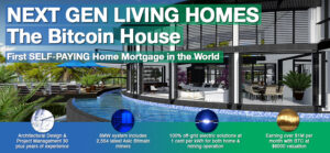 No More 30 Year Mortgage