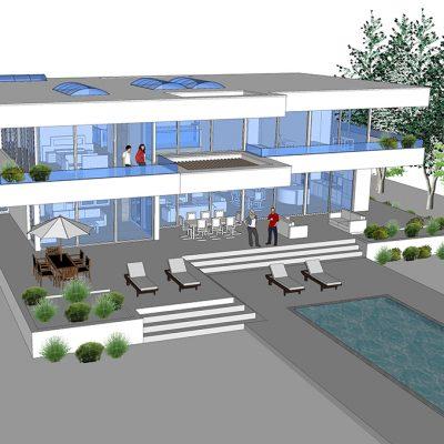 Beverly-Hills-Mansion-110