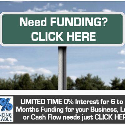 Funding4