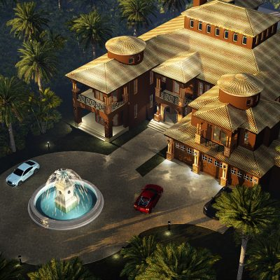mediterranean_house_plans-01