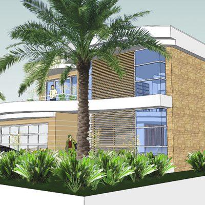 narrow_lot_house_plans_01