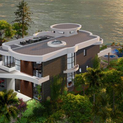 tropical_house_design-05