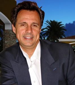 JP DZahr Chief Project Manager, Phoenix, AZ
